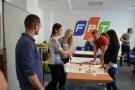 FPT SAP HUB_3