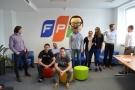 FPT SAP HUB_7