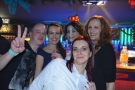 FPT Xmas Party