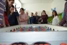 TableFootball_2