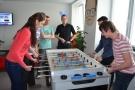 TableFootball_3