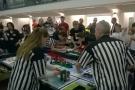 V4 LEGO Semifinal_3