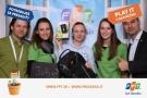 PLAY IT! Naši zamestnanci na AmCham Job Fair v Košiciach. www.presadsa.it