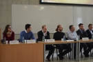 "Fpt Slovakia on ""Extrapolation"" Conference in Technical University in Kosice"