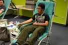 FPT Blood Donation_11