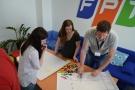 FPT SAP HUB_4