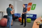 FPT SAP HUB_6