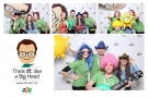 ThinkIT 2016 - Job Fair Season_6