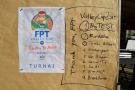 FPT Volley Cup 2015 - final results