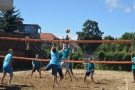 VolleyCup_16