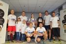 International Peace Marathon_5
