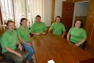 FPT Voluntario - Project Slana Voda