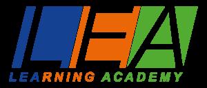 LEA_logo transparent
