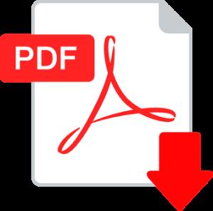 PDF_downlaod-2