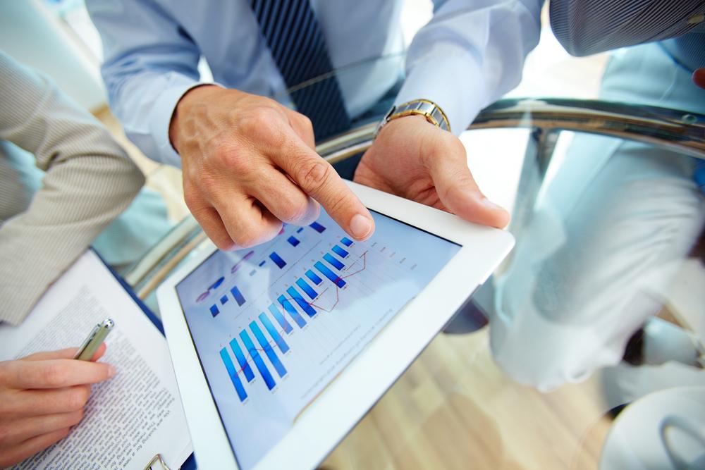 SAP Kompetenčné Centrum