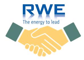 RWE_KLIENT