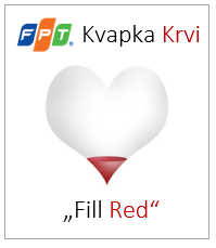 FPT Fill Red