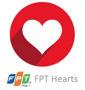 FPT Hearts_final
