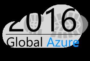 Global-bootcamp-2016-300x203