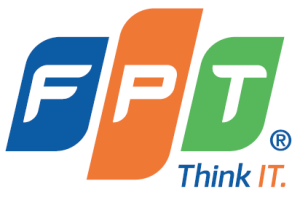 Logo with new claim