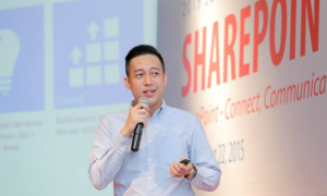 Nguyen Ngoc Thuan – FPT Software Senior Sharepoint Specialist – is the youngest Most Valuable Professionals (MVPs) of Microsoft