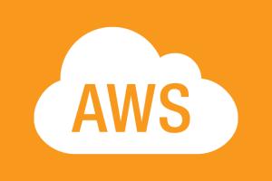 aws-logo-100584713-primary_idge