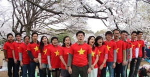 FPT Japan