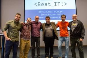BeatIT_4