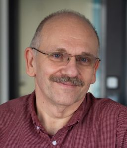 Antonín Pavelka