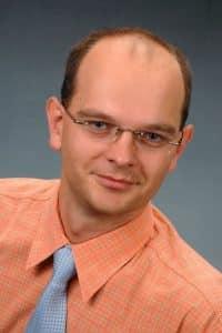 Róbert Želizňák