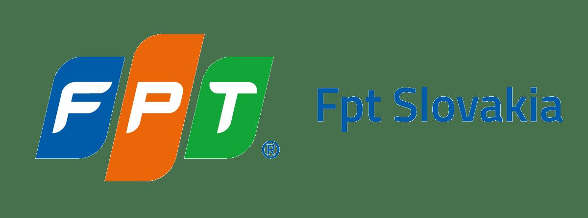 Fpt Slovakia