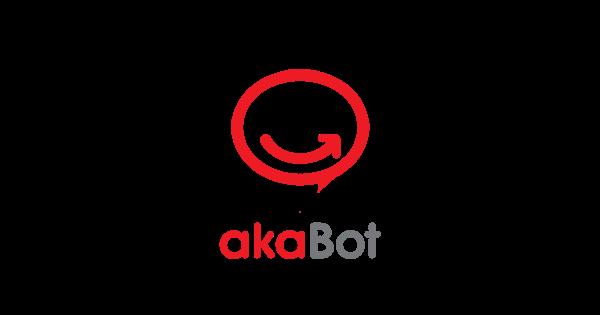 akaBot – komplexné RPA riešenie
